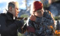 Cómo acabar Far Cry 4 en 15 minutos
