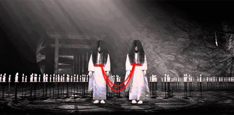 Fatal Frame se mostrará en un stream en japones el jueves