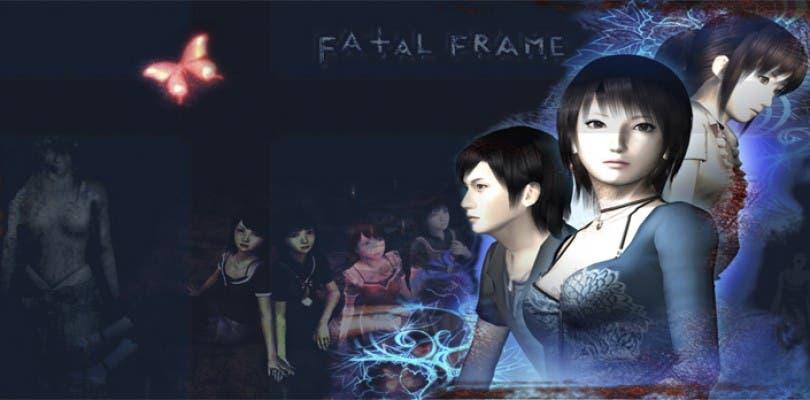 Fatal Frame empleará la tecnología usada en Dead or Alive 5