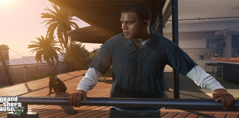 """Rockstar detalla las bonificaciones del fin de semana """"Día de la Independencia"""""""