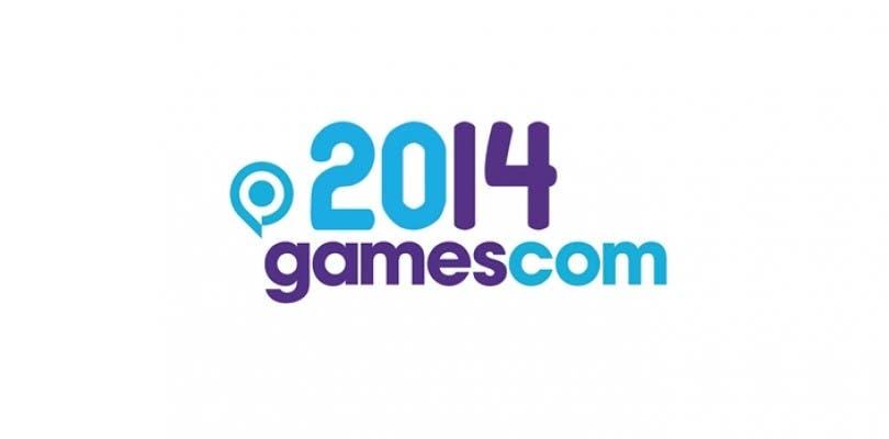 Sony confirma sus juegos para la Gamescom