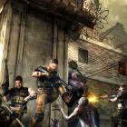 Hazard Ops ya está disponible en su versión estable con un nuevo modo de juego