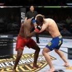 Detallada la nueva actualización de UFC 2