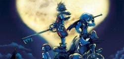 Esta es la nueva llave espada que podrás conseguir en Kingdom Hearts 3