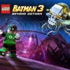 Los personajes de Arrow desembarcan en Lego Batman 3: Más allá de Gotham