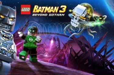 Nuevo tráiler de LEGO Batman: Más allá de Gotham centrado en su Pase de Temporada