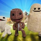 Cierran los servidores de Little Big Planet en Japón