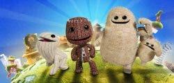Little Big Planet 3 mostrado en la Gamescom y desvelada la fecha de lanzamiento