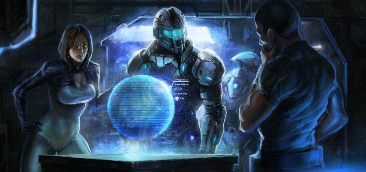 Mass_Effect_4_E3_Trailer