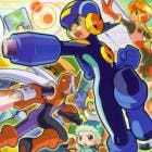 Mega Man Legacy Collection llegará a varias plataformas