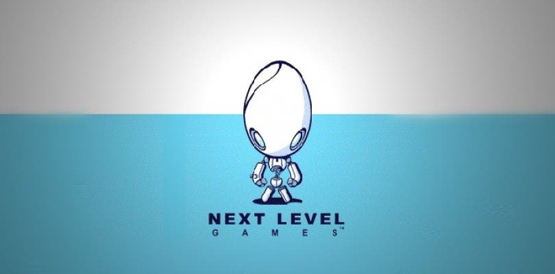 Next Level Games desea probar con Zelda y Mario