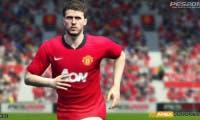 Se retrasa la demo de Pro Evolution Soccer 2015, se ofrecen más datos de la misma y nuevo trailer