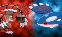 Ya está disponible el evento de Hoopa para la sexta generación de Pokémon