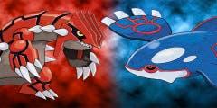 Pokémon Rubí Omega-Zafiro Alfa