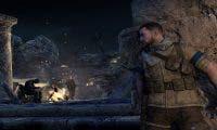 Sniper Elite III gratis en Steam por el fin de semana