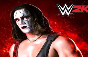 Primer vídeo de la jugabilidad de WWE 2K15 para la nueva generación