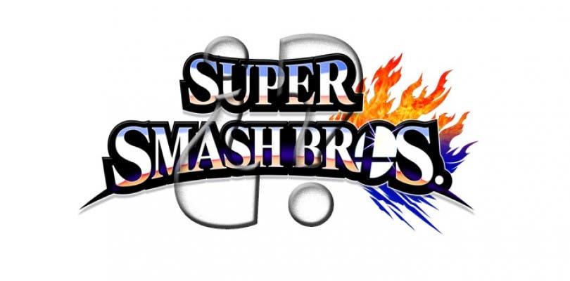 Mas indicios de la fecha de lanzamiento de Super Smash Bros. para Nintendo Wii U