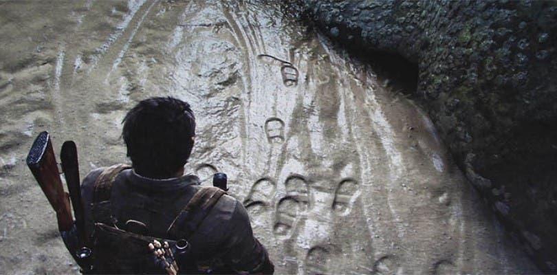 The Last of Us: Remastered al descubierto con nuevas imágenes