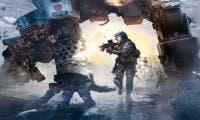 Se muestra Sand Trap, el nuevo mapa de Titanfall