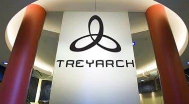 Imagen de Treyarch pretende mejorar la optimización en PC de su próximo Call of Duty