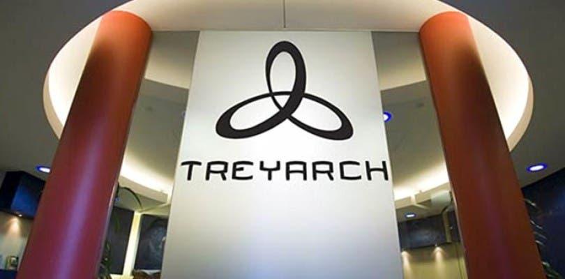 World At War II podría ser el próximo Call of Duty de Treyarch