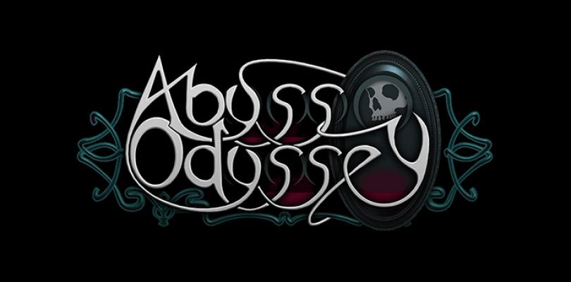 Tráiler gameplay de Abbys Odyssey