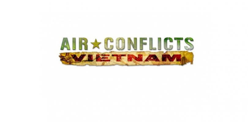 Análisis: Air Conflicts: Vietnam-Ultimate Edition
