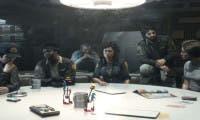 Vídeo del modo superviviente y pase de temporada de Alien Isolation