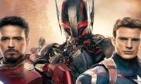 Nuevo spot de Los Vengadores: La Era de Ultrón