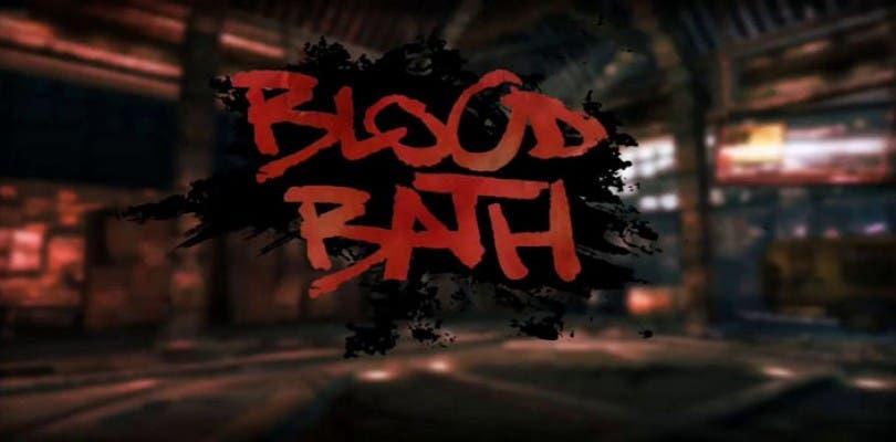 Análisis Bloodbath