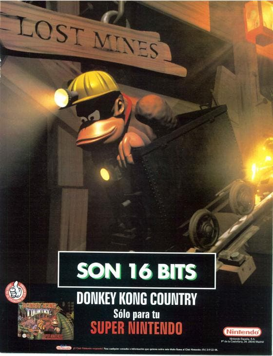donkey_kong_country_2