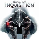 Prueba el modo multijugador de Dragon Age: Inquisition gratis en Origin