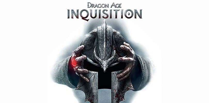 Electronic Arts prepara un parche para Dragon Age: Inquisition