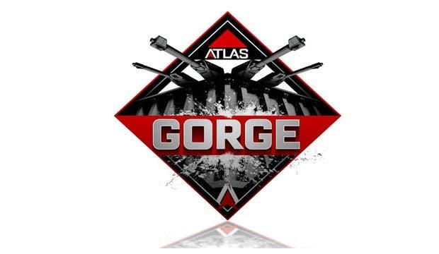 gorge11-620x360