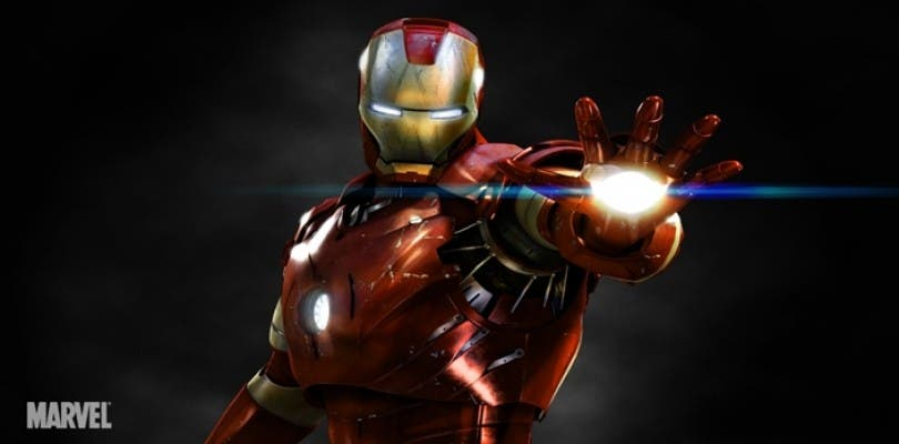 Robert Downey Jr. interesado en Iron Man 4