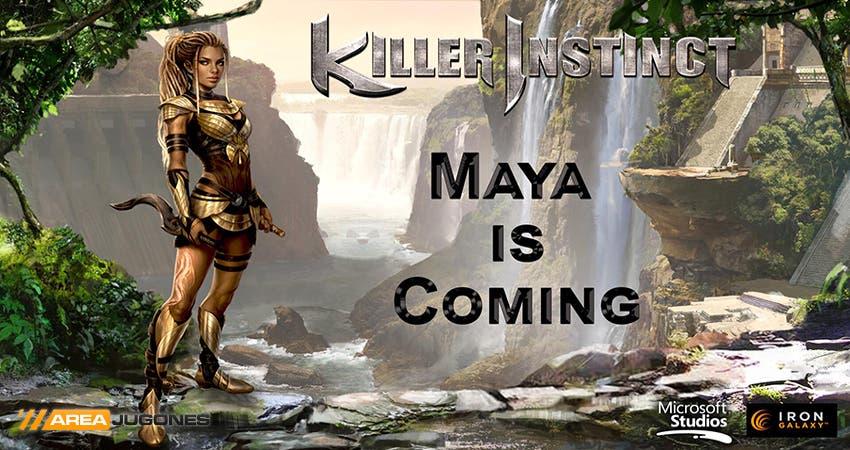 killer-instinct-maya