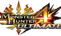Ya disponible el DLC de agosto para Monster Hunter 4 Ultimate