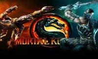 Mortal Kombat X se mostrará en el Evo 2014