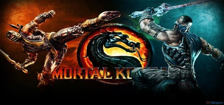 mortal-kombat-0