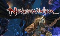 Ya es posible descargar Neverwinter en Xbox One