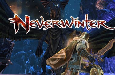 La beta de Neverwinter en Xbox One ya tiene fecha