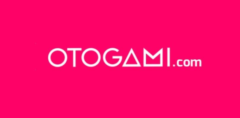 Llega la versión 2.0 de Otogami tu comparador de precios de videojuegos