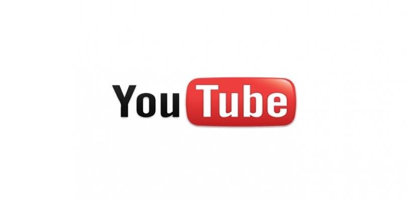 Pólemica encuesta por los supuestos pagos de compañías a populares youtubers americanos