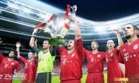 Pro Evolution Soccer 2015 a 1080p en PlayStation 4 y 720p en Xbox One y PlayStation 3