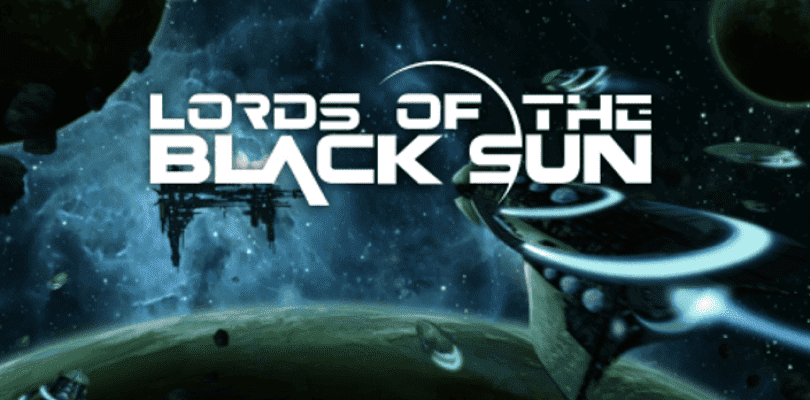 Impresiones: Lords of the Black Sun