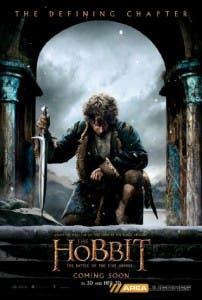 poster-hobbit-3