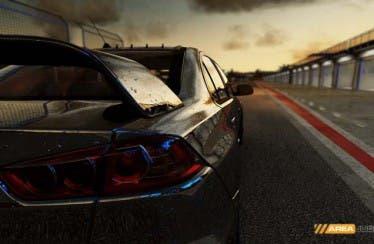 Un nuevo vídeo de Project Cars nos deja ver las rondas de clasificación