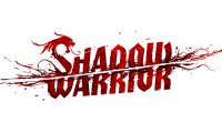 Una secuela de Shadow Warrior podría estar en camino