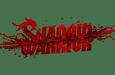 Shadow Warrior estrena trailer