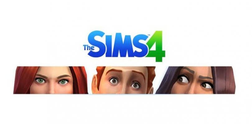 Extenso gameplay de Los Sims 4